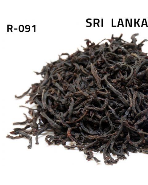 Ceylon Oranje Pekoe FBOP